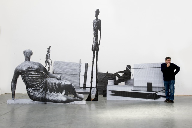 Bruce-Sculptures-1