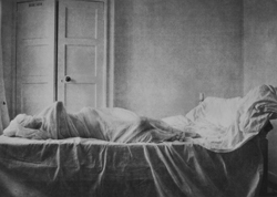 Linda_Kosciewicz-Fleming,_breath-of-life,_FCAC_300
